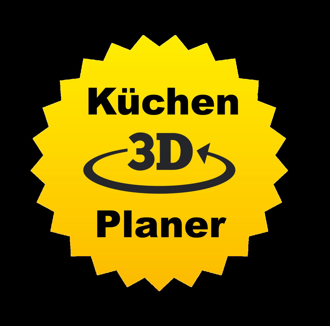 Planer küchen  Küchen+Online Planer
